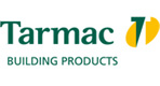 Tarmac Building Products Limited